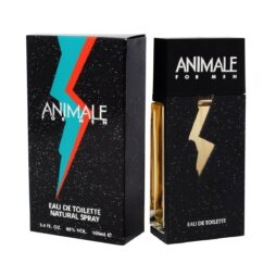 Animale for Men EDT 100 ML