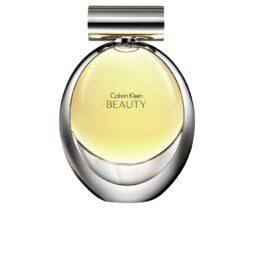 Beauty de Calvin Klein EDP 100 ML