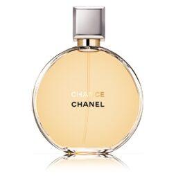 Chance de Chanel EDP  100 ML