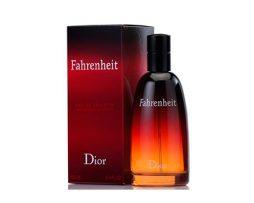9974d0d4d18c Perfumes Archivos - Página 11 de 11 - Emporio Duty Free