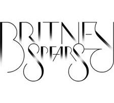 Britney Spears Mujer