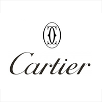 Cartier Mujer