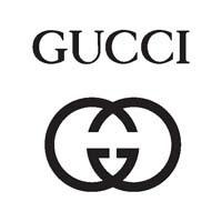 Gucci Mjujer