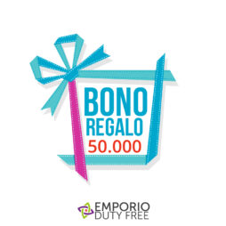 Bono de $50.000