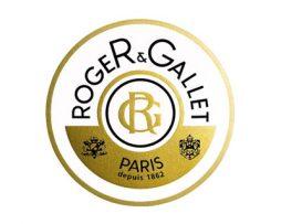 Roger Gallet