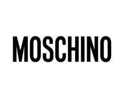 Moschino Mujer