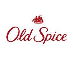 Shulton (Old Spice)