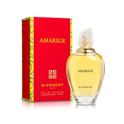 Amarige Givenchy EDT 100 ML