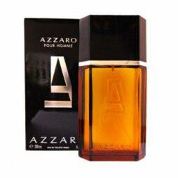 Azzaro Pour Homme EDT 200 ML