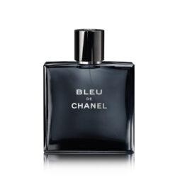Bleu de Chanel EDT 100 ML