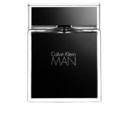 Calvin Klein Man EDT 100 ML
