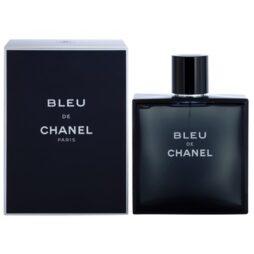 Bleu de Chanel EDT 150 ML