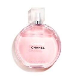 Chance Eau Tendre de Chanel EDT 100 ML