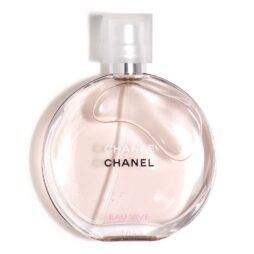 Chance Eau Vive de Chanel EDT 100 ML