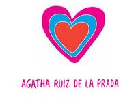 Agatha Ruiz de la Prada Mujer