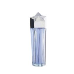 Angel Mujer Thierry Mugler EDT 100 ML