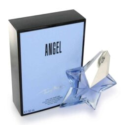 Angel Mujer Thierry Mugler EDT 50 ML