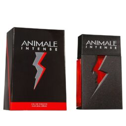 Animale Intense For Men EDT 100 ML