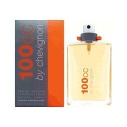 Chevignon 100 CC EDT 100 ML