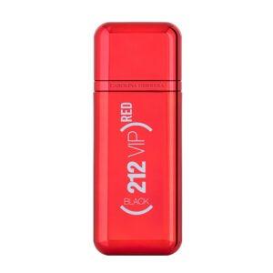 Perfume 212 Vip Black Red EDP Hombre 100ml B