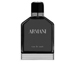 Armani Eau de Nuit Pour Homme EDT 100 ML