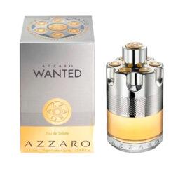 Azzaro Wanted EDT 150 ML