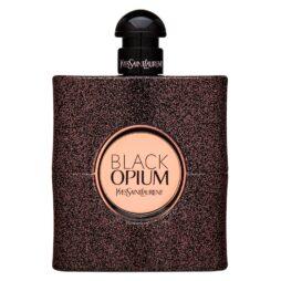 Black Opium Yves Saint Laurent EDP 90 ML