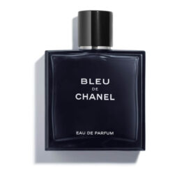 Bleu de Chanel EDP 100 ML
