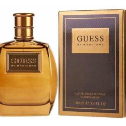 Guess By Marciano For Men EDT 100 ML