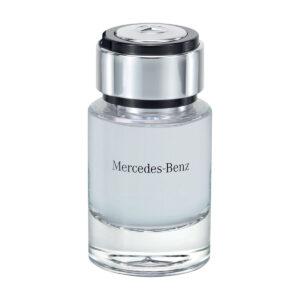 Perfume Mercedes Benz EDT Hombre 120 Ml B