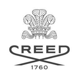 Creed 1760