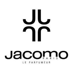 Jacomo Paris