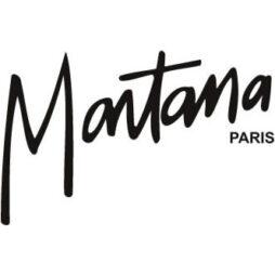 Montana Paris