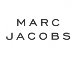 Marc Jacobs Mujer