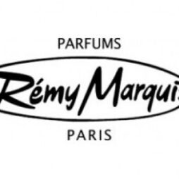 Remy Marquis Mujer