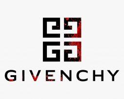 Givenchy Mujer