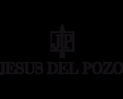 Jesús del Pozo Mujer