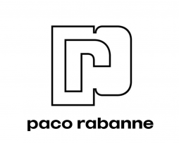Paco Rabanne Mujer