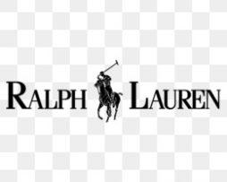 Ralph Laurent Mujer