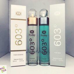 603 For Men inspirado 360 For Men EDT 100 ML