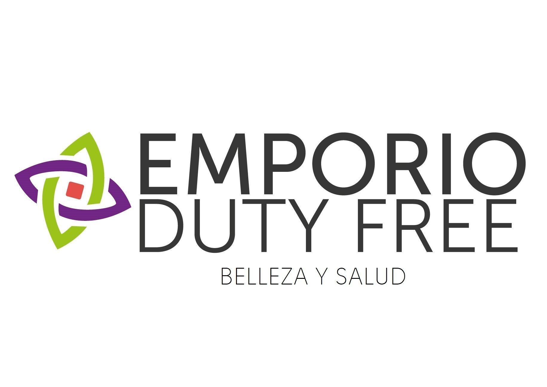 Emporio DUTY FREE