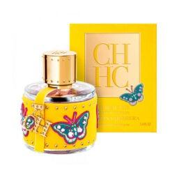 CH Beauties Carolina Herrera EDP 100 ML