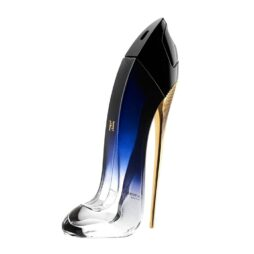Good Girl Legere Carolina Herrera EDP 80 ML