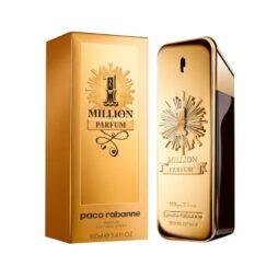 One 1 Million Parfum Paco Rabanne EDT 100 ML