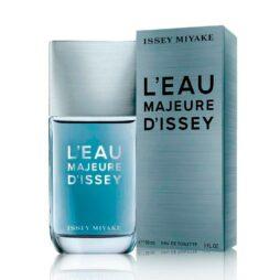 L'eau Majeure D'Issey EDT 150 ML