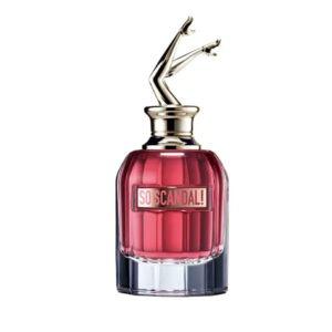 Perfume So Scandal Jean Paul Gaultier Mujer 80ml B