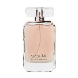 Sofia de Sofia Vergara EDP 100 ML