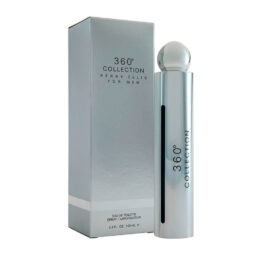 360 Collection For Men Perry Ellis EDT 100 ML