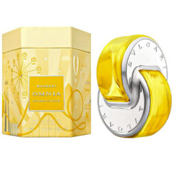 Bvlgari Omnia Golden Citrine EDT 65 ML