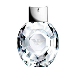 Emporio Armani Diamonds Mujer EDT 100 ML